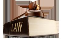 השפעת התיקון בחוק בהוצאה לפועל על אכיפה וגבייה