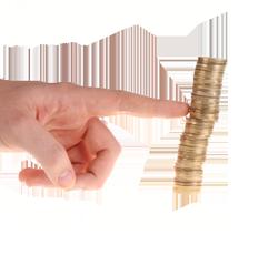 יתרונות הכרזה על פשיטת רגל בהליכי הוצאה לפועל