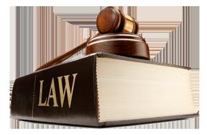 עורכי דין, יעוץ משפטי - חובות הוצאה לפועל פשיטת רגל