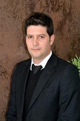 עורך דין בנימין כהן