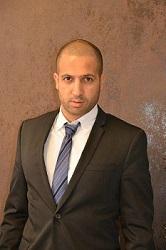 עורך דין משה דורה
